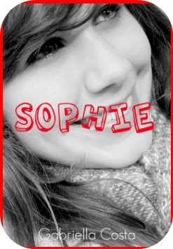 SOPHIE A CAPA